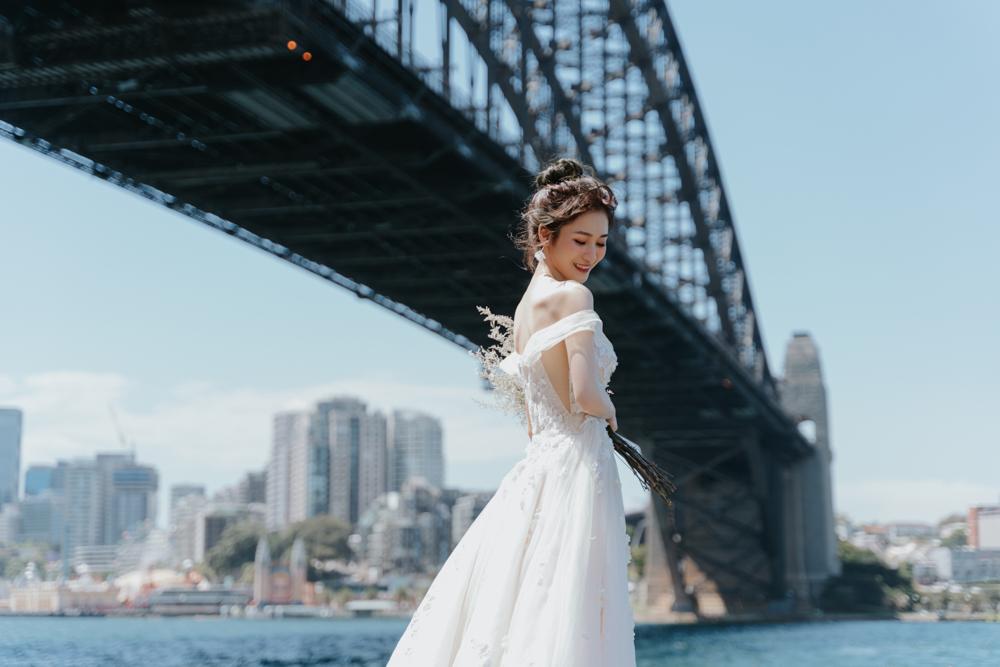 SaltAtelier_悉尼婚纱摄影_悉尼婚纱照_悉尼婚纱旅拍_WimiJeremy_10.jpg
