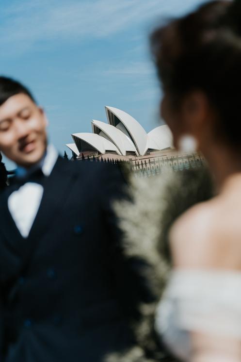 SaltAtelier_悉尼婚纱摄影_悉尼婚纱照_悉尼婚纱旅拍_WimiJeremy_11.jpg