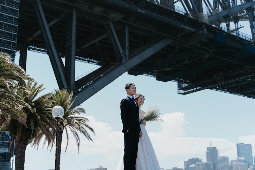 SaltAtelier_悉尼婚纱摄影_悉尼婚纱照_悉尼婚纱旅拍_WimiJeremy_13.jpg