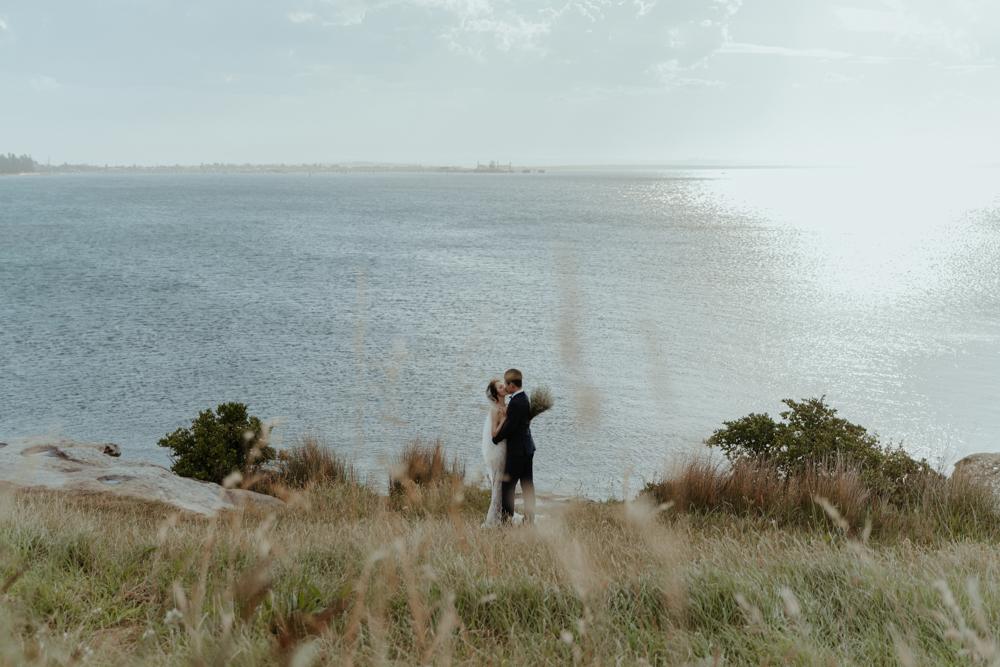 SaltAtelier_悉尼婚纱摄影_悉尼婚纱照_悉尼婚纱旅拍_WimiJeremy_33.jpg