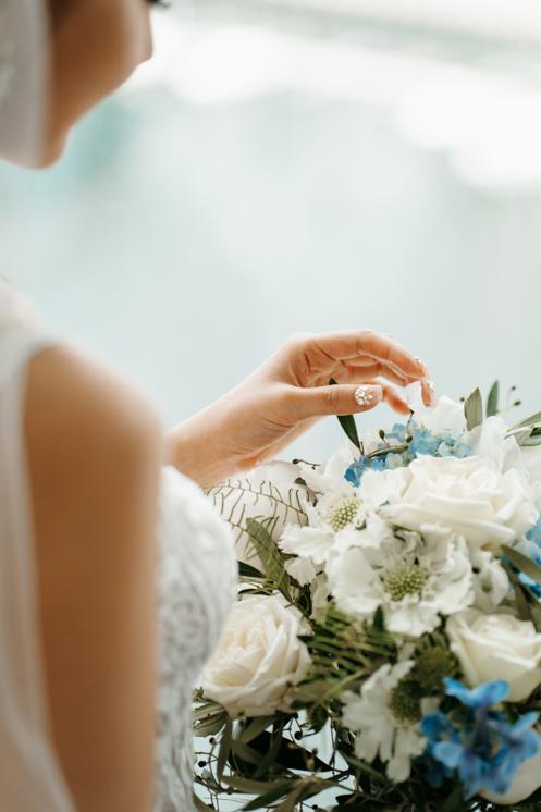 SaltAtelier_悉尼婚礼跟拍_悉尼婚纱摄影_悉尼婚礼摄影摄像_BlairDavid_14.jpg