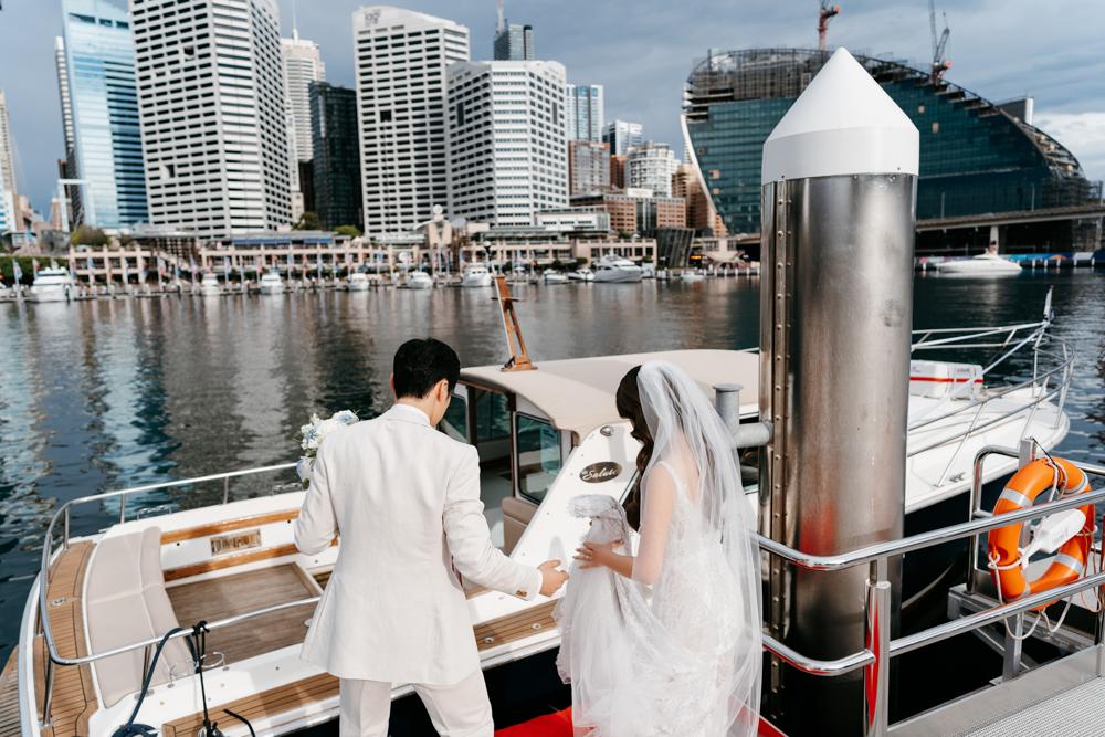 SaltAtelier_悉尼婚礼跟拍_悉尼婚纱摄影_悉尼婚礼摄影摄像_BlairDavid_24.jpg