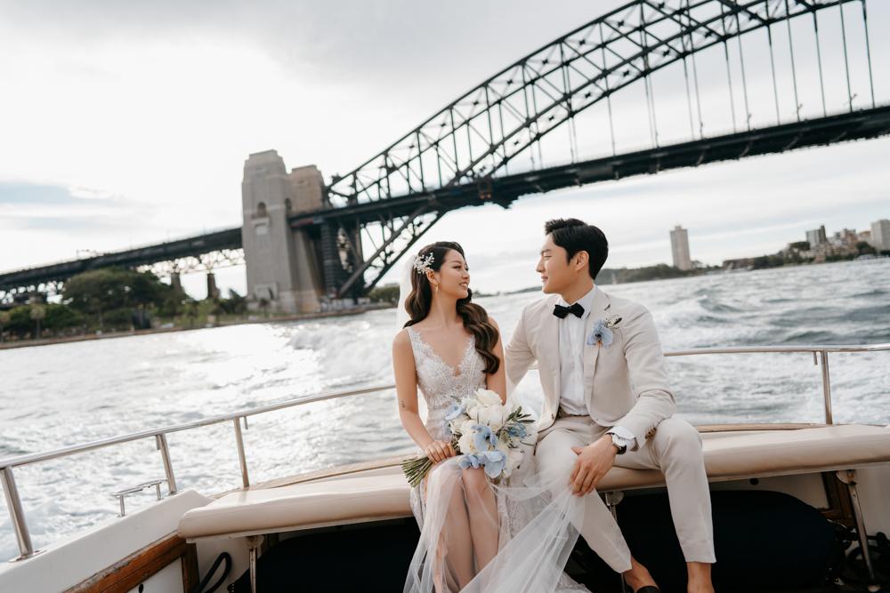 SaltAtelier_悉尼婚礼跟拍_悉尼婚纱摄影_悉尼婚礼摄影摄像_BlairDavid_29.jpg