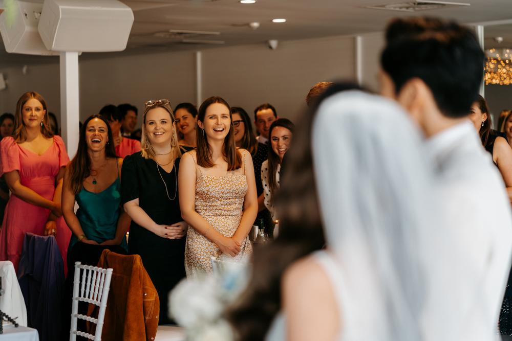 SaltAtelier_悉尼婚礼跟拍_悉尼婚纱摄影_悉尼婚礼摄影摄像_BlairDavid_33.jpg