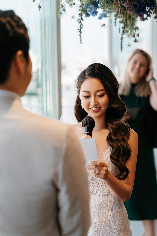 SaltAtelier_悉尼婚礼跟拍_悉尼婚纱摄影_悉尼婚礼摄影摄像_BlairDavid_35.jpg