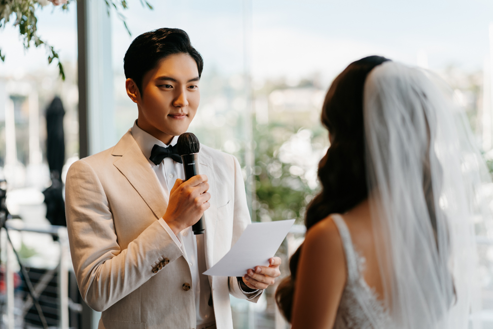 SaltAtelier_悉尼婚礼跟拍_悉尼婚纱摄影_悉尼婚礼摄影摄像_BlairDavid_36.jpg