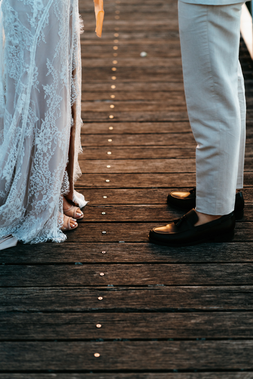 SaltAtelier_悉尼婚礼跟拍_悉尼婚纱摄影_悉尼婚礼摄影摄像_BlairDavid_48.jpg