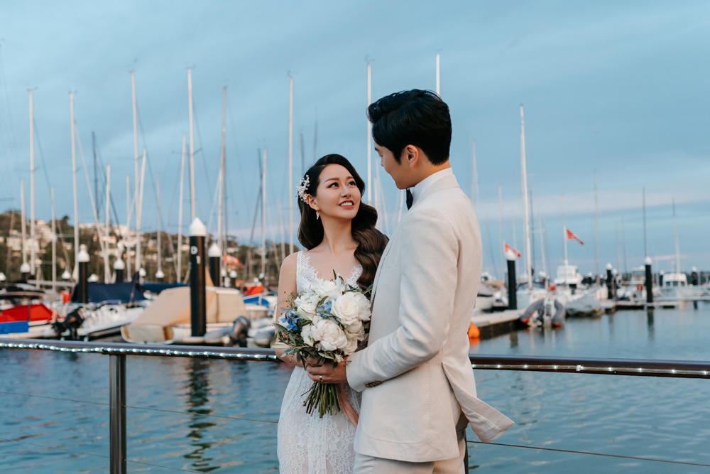 SaltAtelier_悉尼婚礼跟拍_悉尼婚纱摄影_悉尼婚礼摄影摄像_BlairDavid_49.jpg