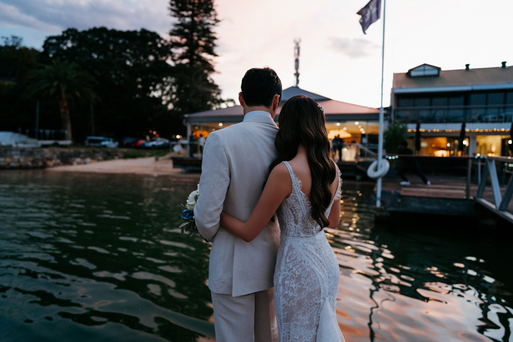 SaltAtelier_悉尼婚礼跟拍_悉尼婚纱摄影_悉尼婚礼摄影摄像_BlairDavid_52.jpg