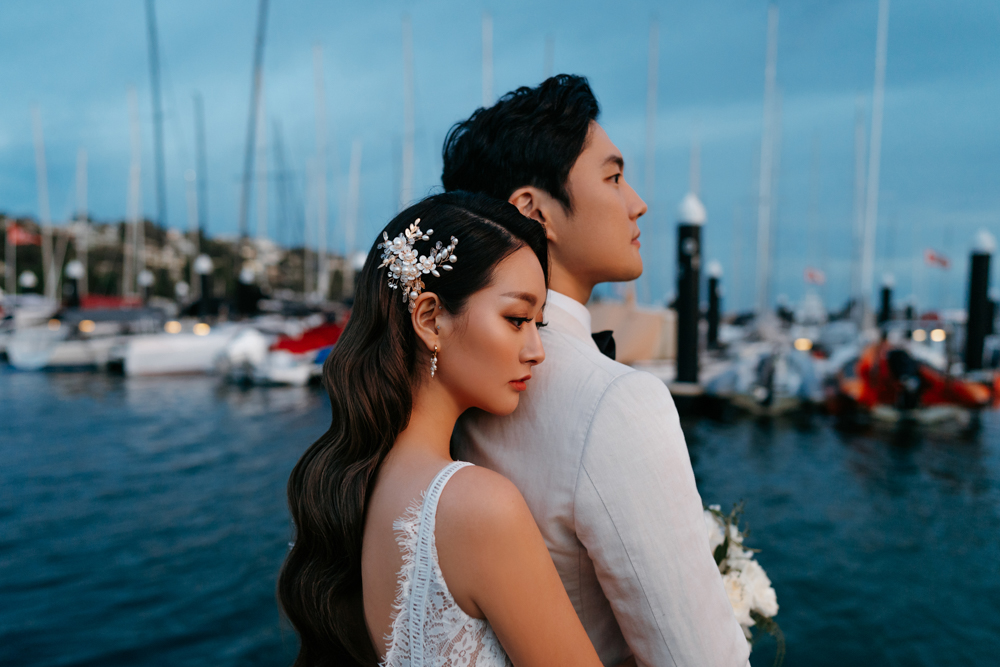 SaltAtelier_悉尼婚礼跟拍_悉尼婚纱摄影_悉尼婚礼摄影摄像_BlairDavid_53.jpg