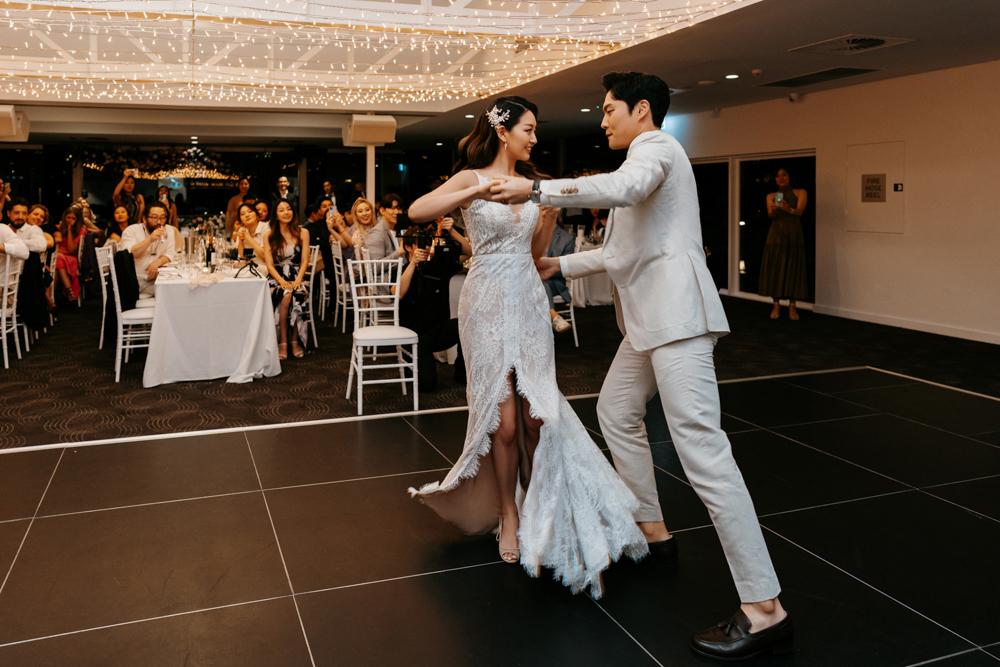 SaltAtelier_悉尼婚礼跟拍_悉尼婚纱摄影_悉尼婚礼摄影摄像_BlairDavid_61.jpg