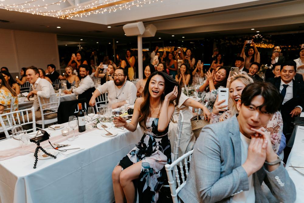 SaltAtelier_悉尼婚礼跟拍_悉尼婚纱摄影_悉尼婚礼摄影摄像_BlairDavid_63.jpg