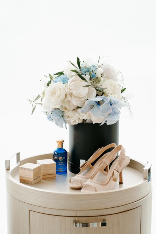 SaltAtelier_悉尼婚礼跟拍_悉尼婚纱摄影_悉尼婚礼摄影摄像_BlairDavid_9.jpg