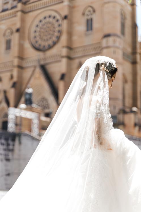 SaltAtelier_悉尼婚纱摄影_悉尼婚纱照_悉尼婚纱旅拍_IvyCortes_1.jpg