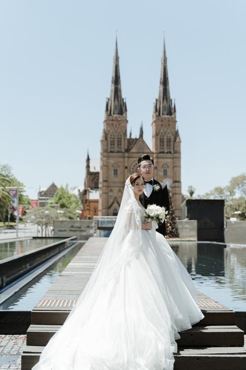 SaltAtelier_悉尼婚纱摄影_悉尼婚纱照_悉尼婚纱旅拍_IvyCortes_11.jpg