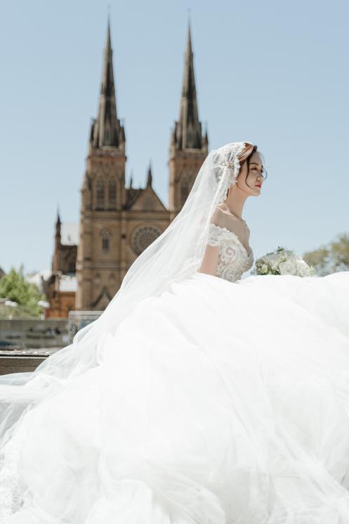 SaltAtelier_悉尼婚纱摄影_悉尼婚纱照_悉尼婚纱旅拍_IvyCortes_14.jpg
