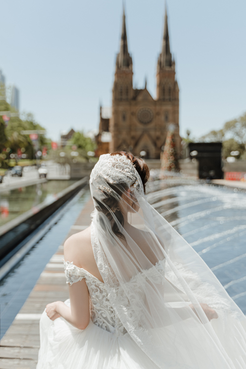 SaltAtelier_悉尼婚纱摄影_悉尼婚纱照_悉尼婚纱旅拍_IvyCortes_16.jpg