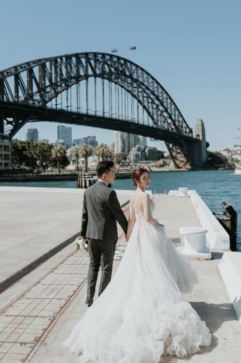 SaltAtelier_悉尼婚纱摄影_悉尼婚纱照_悉尼婚纱旅拍_IvyCortes_25.jpg