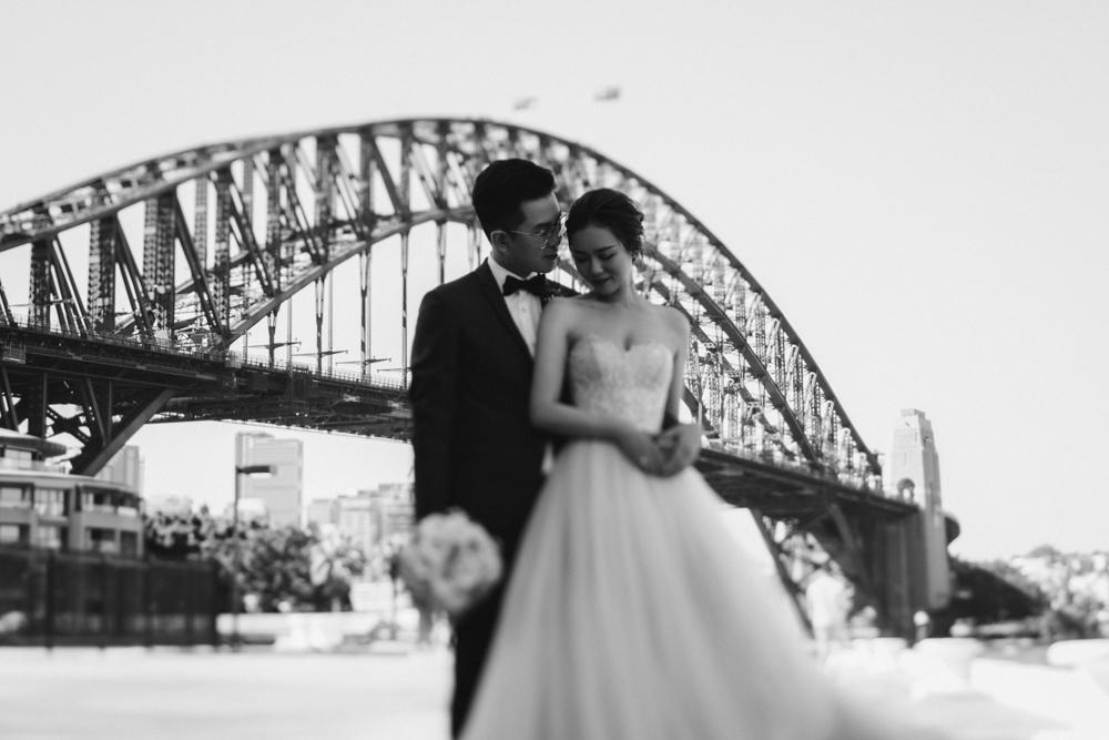 SaltAtelier_悉尼婚纱摄影_悉尼婚纱照_悉尼婚纱旅拍_IvyCortes_27.jpg