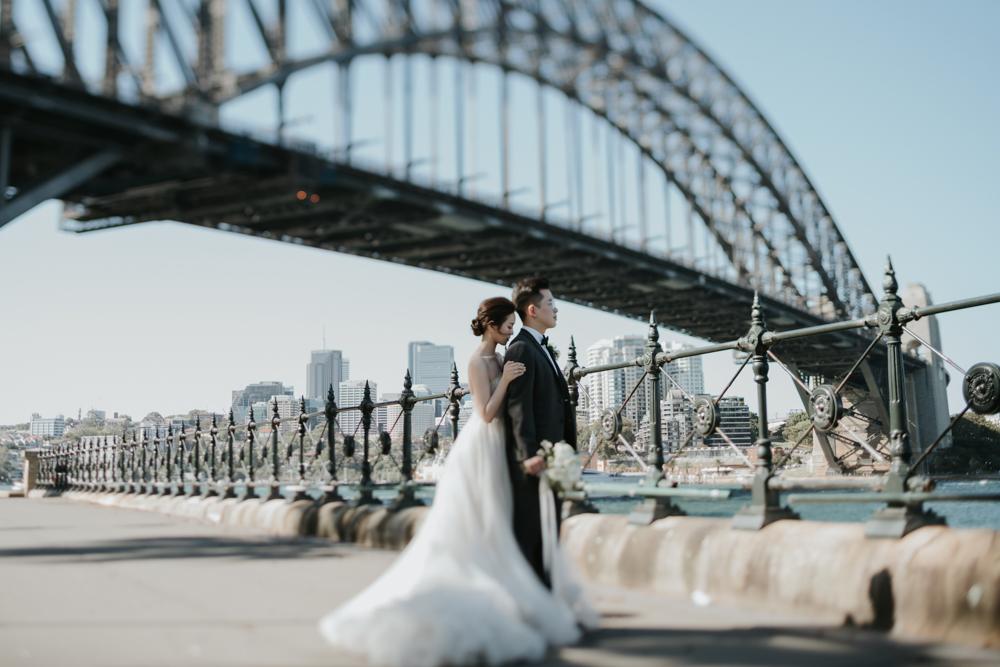 SaltAtelier_悉尼婚纱摄影_悉尼婚纱照_悉尼婚纱旅拍_IvyCortes_28.jpg
