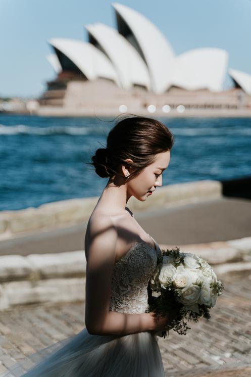 SaltAtelier_悉尼婚纱摄影_悉尼婚纱照_悉尼婚纱旅拍_IvyCortes_29.jpg