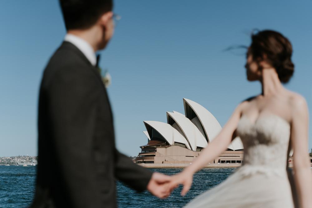 SaltAtelier_悉尼婚纱摄影_悉尼婚纱照_悉尼婚纱旅拍_IvyCortes_31.jpg