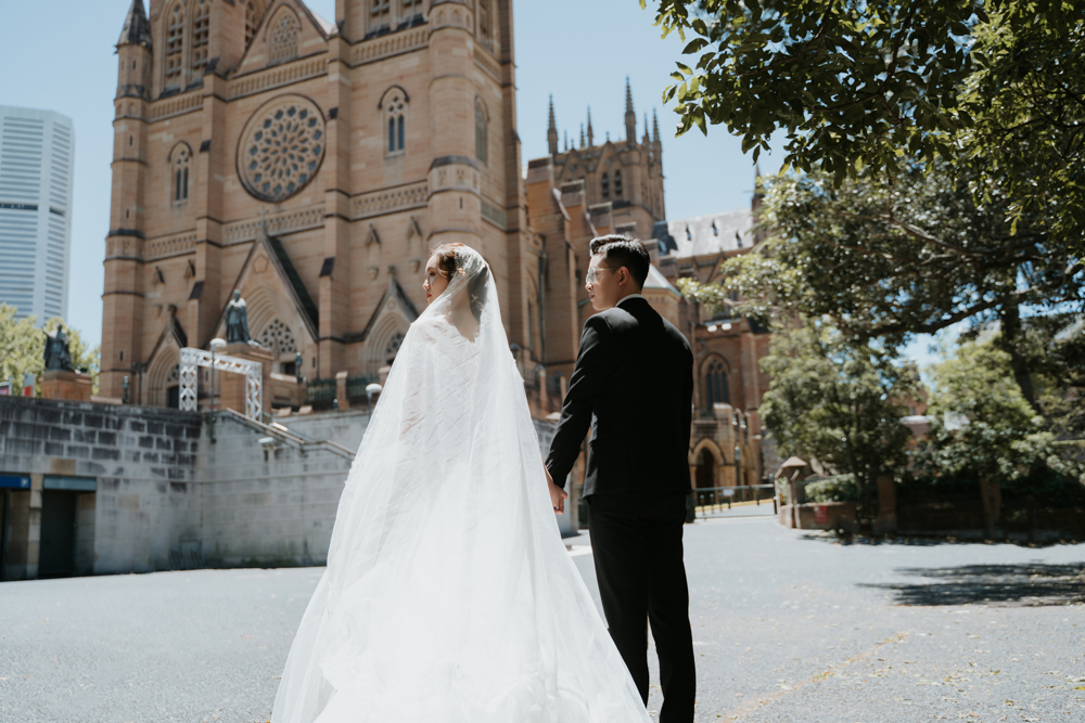 SaltAtelier_悉尼婚纱摄影_悉尼婚纱照_悉尼婚纱旅拍_IvyCortes_5.jpg