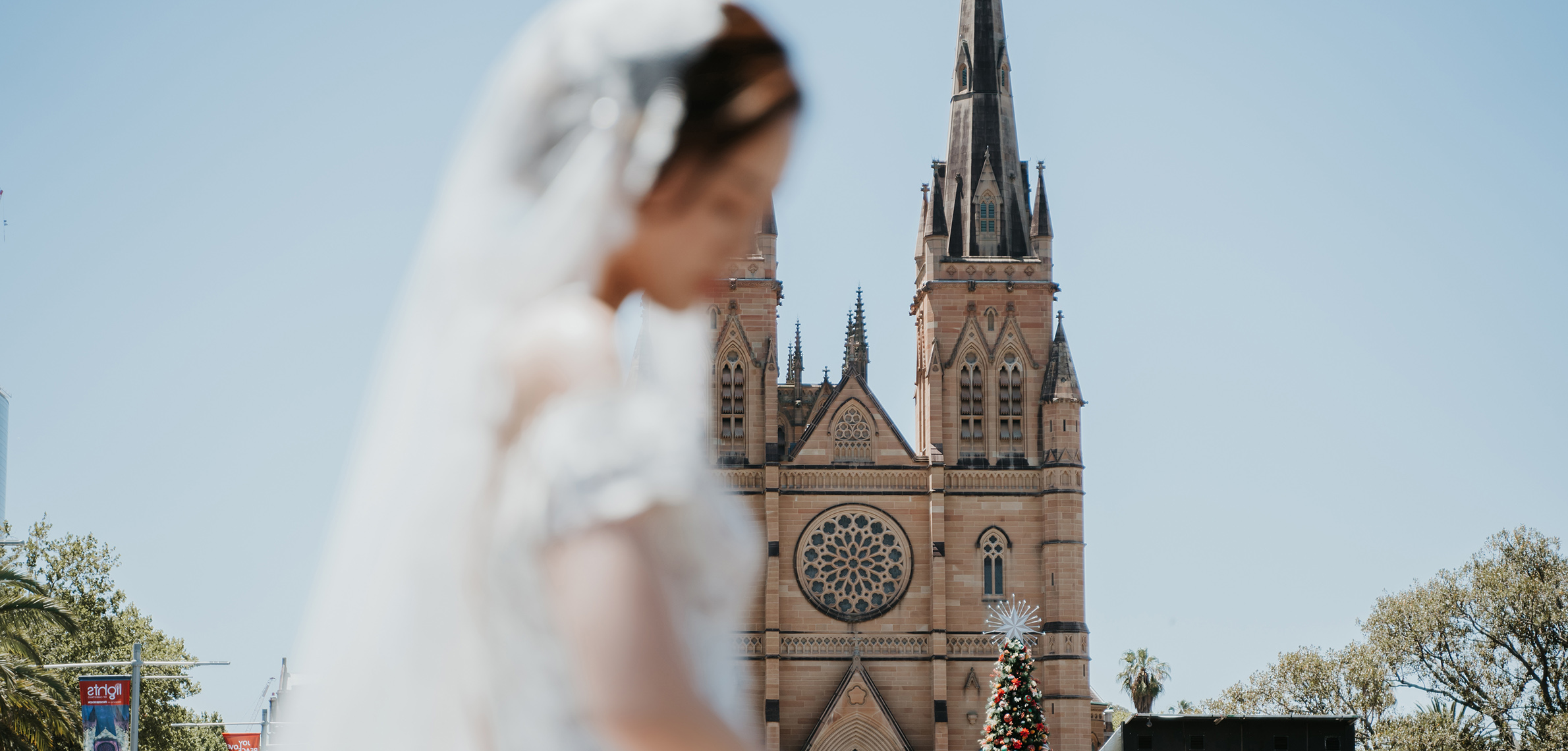 悉尼婚纱摄影,悉尼婚礼拍摄,悉尼婚纱旅拍,悉尼婚纱店,悉尼婚纱影楼,悉尼婚纱摄影摄像,悉尼婚纱摄影工作室,悉尼婚纱照