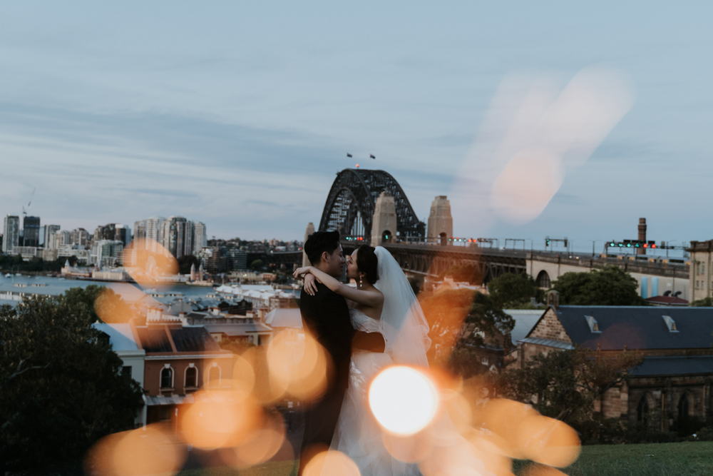 SaltAtelier_悉尼婚纱摄影_悉尼婚纱照_悉尼婚纱旅拍_LolaDerek_40.jpg