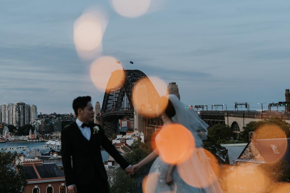 SaltAtelier_悉尼婚纱摄影_悉尼婚纱照_悉尼婚纱旅拍_LolaDerek_41.jpg