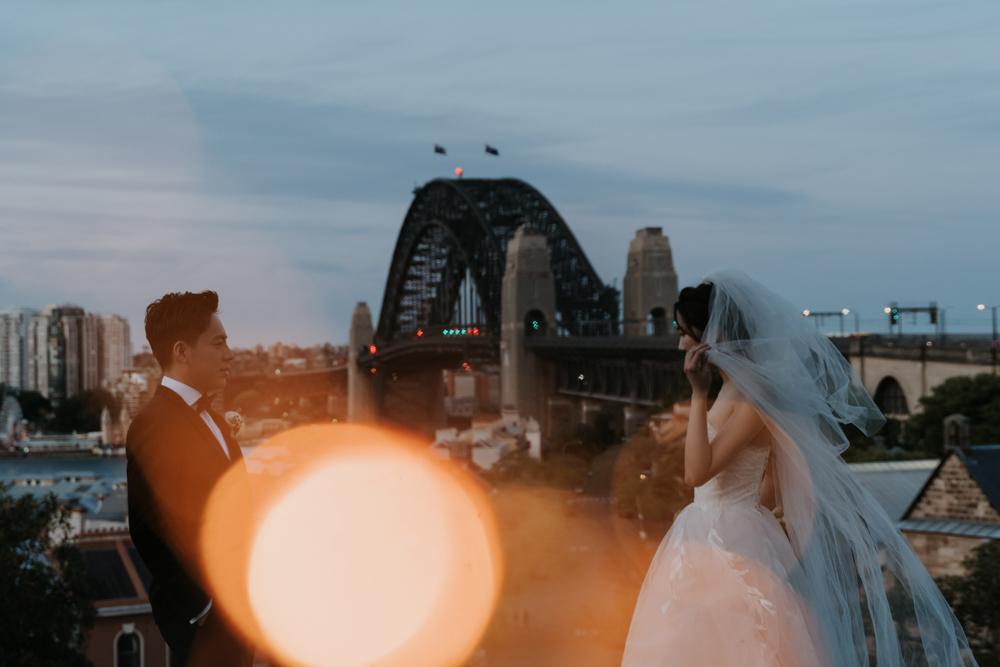 SaltAtelier_悉尼婚纱摄影_悉尼婚纱照_悉尼婚纱旅拍_LolaDerek_42.jpg