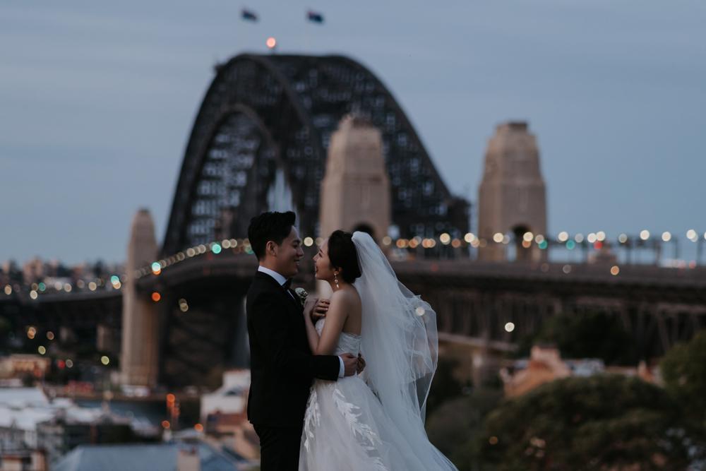 SaltAtelier_悉尼婚纱摄影_悉尼婚纱照_悉尼婚纱旅拍_LolaDerek_43.jpg