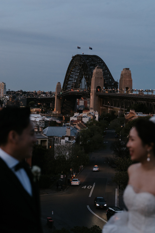 SaltAtelier_悉尼婚纱摄影_悉尼婚纱照_悉尼婚纱旅拍_LolaDerek_44.jpg