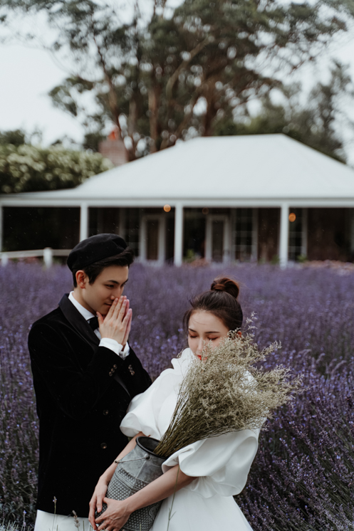 SaltAtelier_悉尼婚纱摄影_悉尼婚纱照_悉尼婚纱旅拍_LeonNana_6.jpg