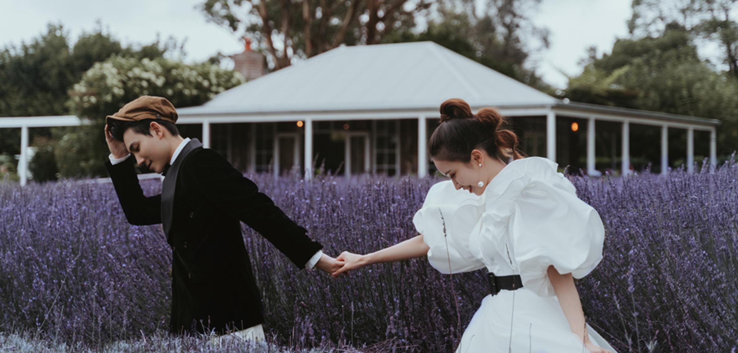 悉尼婚紗攝影,雪梨婚纱摄影,悉尼婚纱旅拍,悉尼婚纱影楼,悉尼婚纱照,墨尔本婚纱旅拍,墨爾本婚紗攝影,墨爾本婚紗照,悉尼婚禮跟拍,悉尼婚禮攝影攝像,悉尼婚礼摄影摄像,澳洲旅拍,澳大利亚婚纱旅拍,悉尼网红婚纱拍摄点,网红旅拍婚纱照,悉尼婚礼拍摄,Centennial park婚纱拍摄,新西蘭婚紗攝影,新西兰婚纱照,新西兰婚纱旅拍,新西蘭婚紗照
