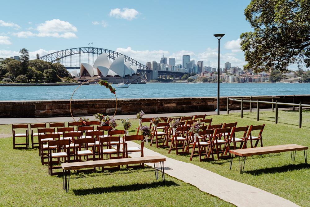 SaltAtelier_悉尼婚礼跟拍_悉尼婚礼注册跟拍_悉尼婚纱摄影_ChingPaul_1.jpg