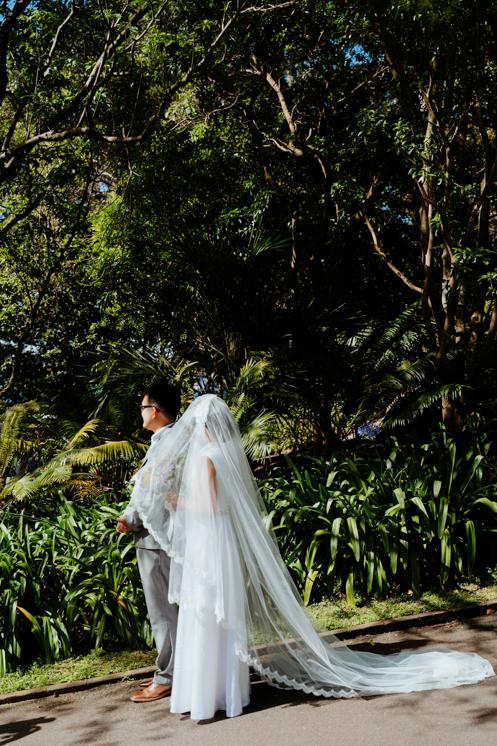 SaltAtelier_悉尼婚礼跟拍_悉尼婚礼注册跟拍_悉尼婚纱摄影_ChingPaul_11.jpg
