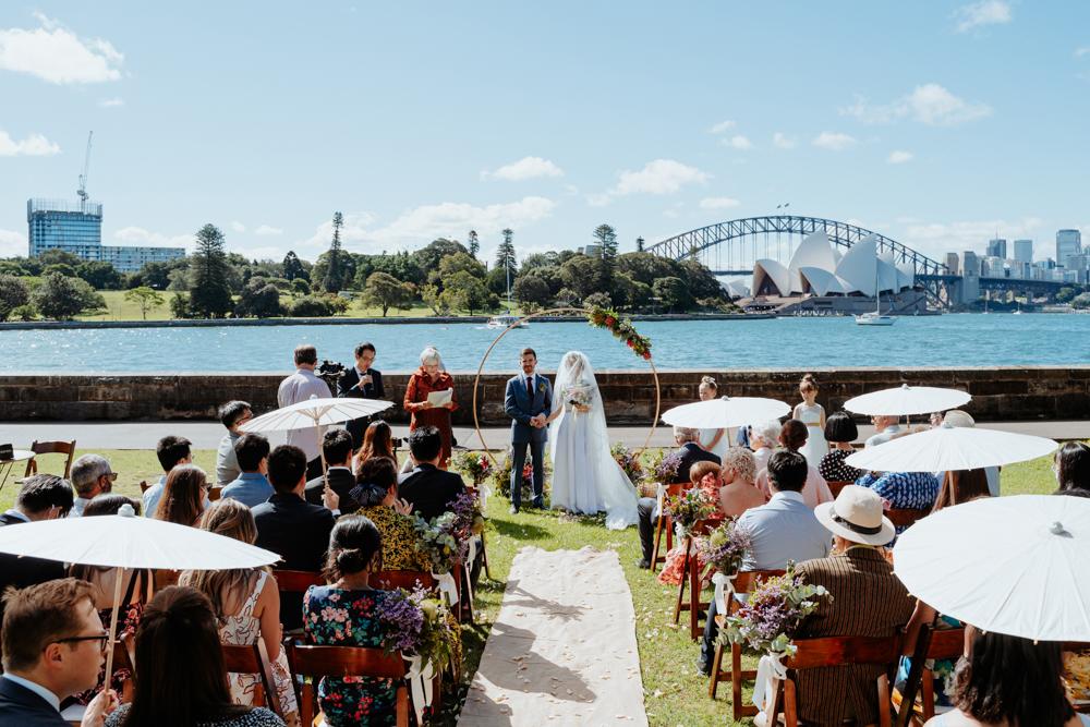 SaltAtelier_悉尼婚礼跟拍_悉尼婚礼注册跟拍_悉尼婚纱摄影_ChingPaul_15.jpg