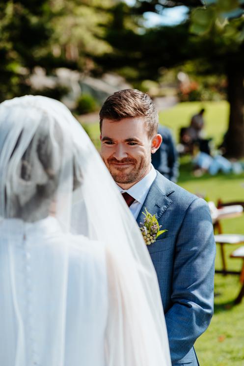 SaltAtelier_悉尼婚礼跟拍_悉尼婚礼注册跟拍_悉尼婚纱摄影_ChingPaul_17.jpg