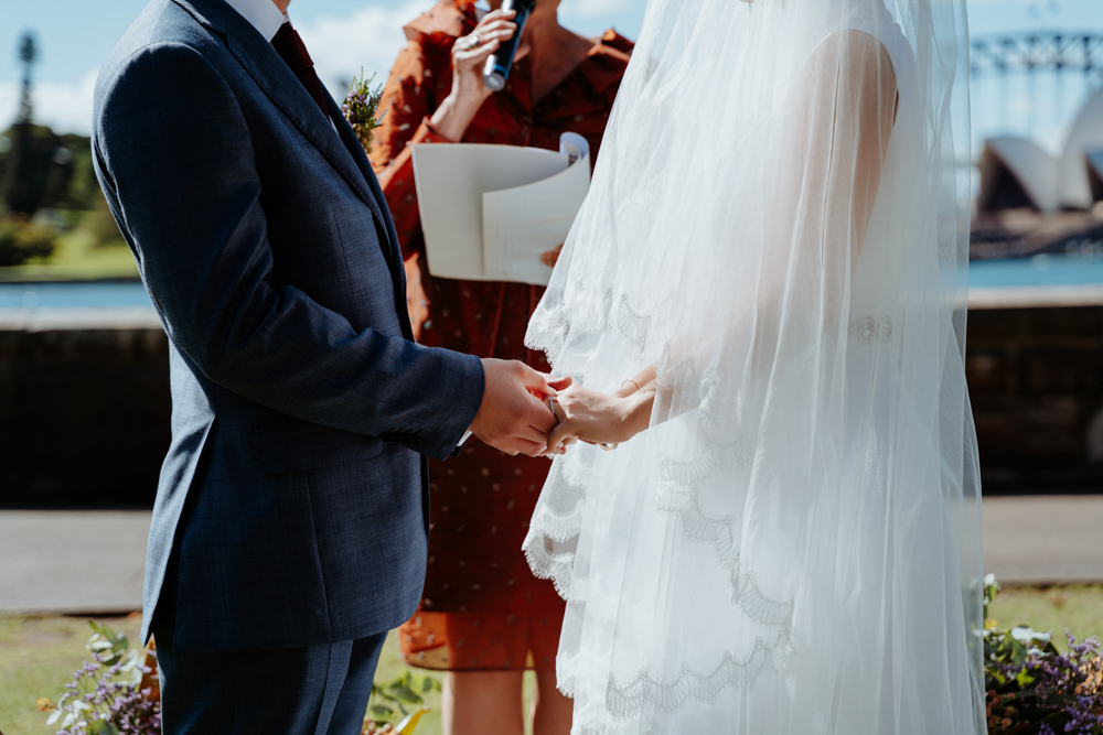 SaltAtelier_悉尼婚礼跟拍_悉尼婚礼注册跟拍_悉尼婚纱摄影_ChingPaul_18.jpg