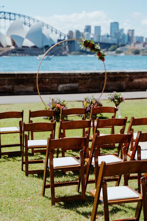SaltAtelier_悉尼婚礼跟拍_悉尼婚礼注册跟拍_悉尼婚纱摄影_ChingPaul_2.jpg