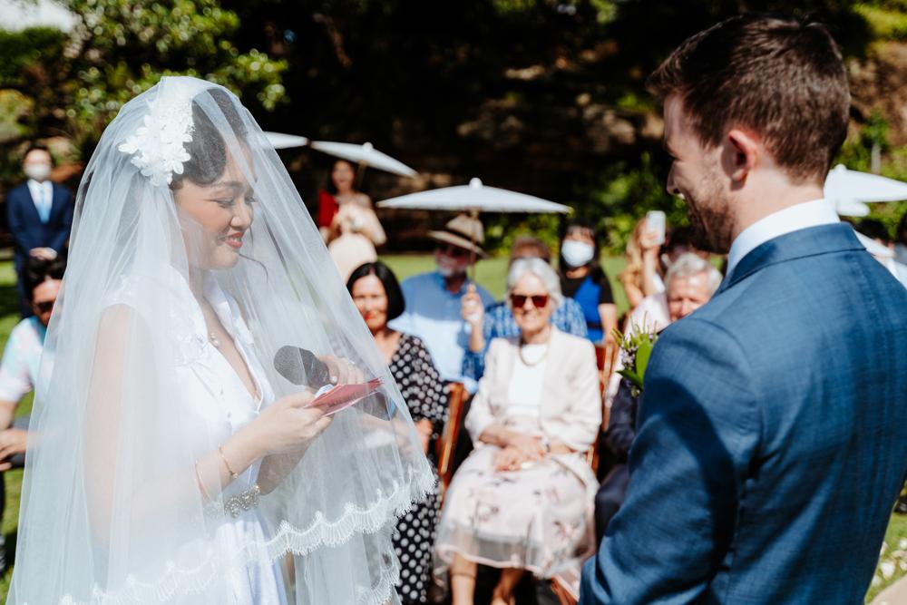 SaltAtelier_悉尼婚礼跟拍_悉尼婚礼注册跟拍_悉尼婚纱摄影_ChingPaul_20.jpg