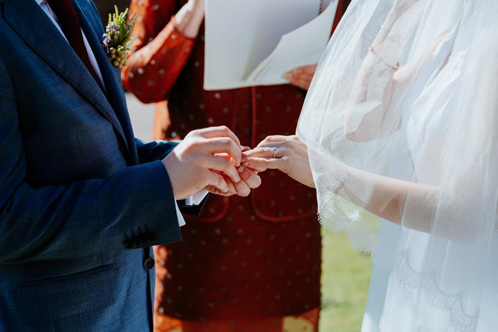SaltAtelier_悉尼婚礼跟拍_悉尼婚礼注册跟拍_悉尼婚纱摄影_ChingPaul_22.jpg