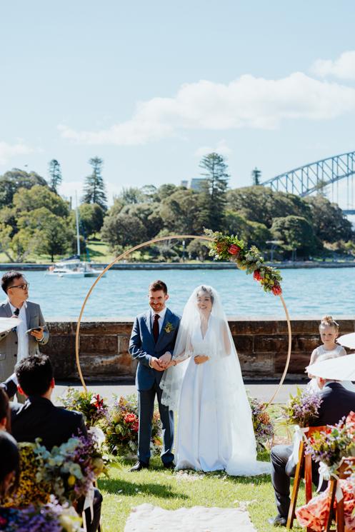 SaltAtelier_悉尼婚礼跟拍_悉尼婚礼注册跟拍_悉尼婚纱摄影_ChingPaul_23.jpg