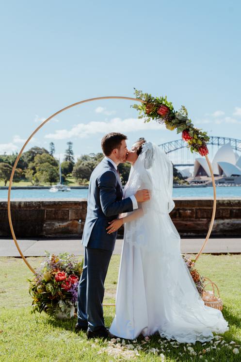 SaltAtelier_悉尼婚礼跟拍_悉尼婚礼注册跟拍_悉尼婚纱摄影_ChingPaul_24.jpg