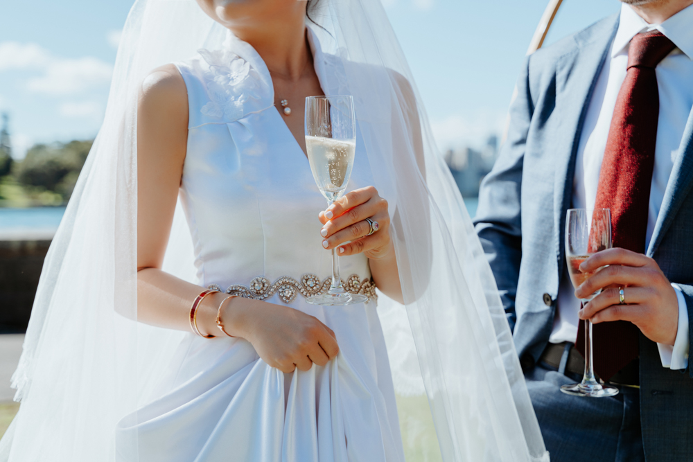 SaltAtelier_悉尼婚礼跟拍_悉尼婚礼注册跟拍_悉尼婚纱摄影_ChingPaul_25.jpg