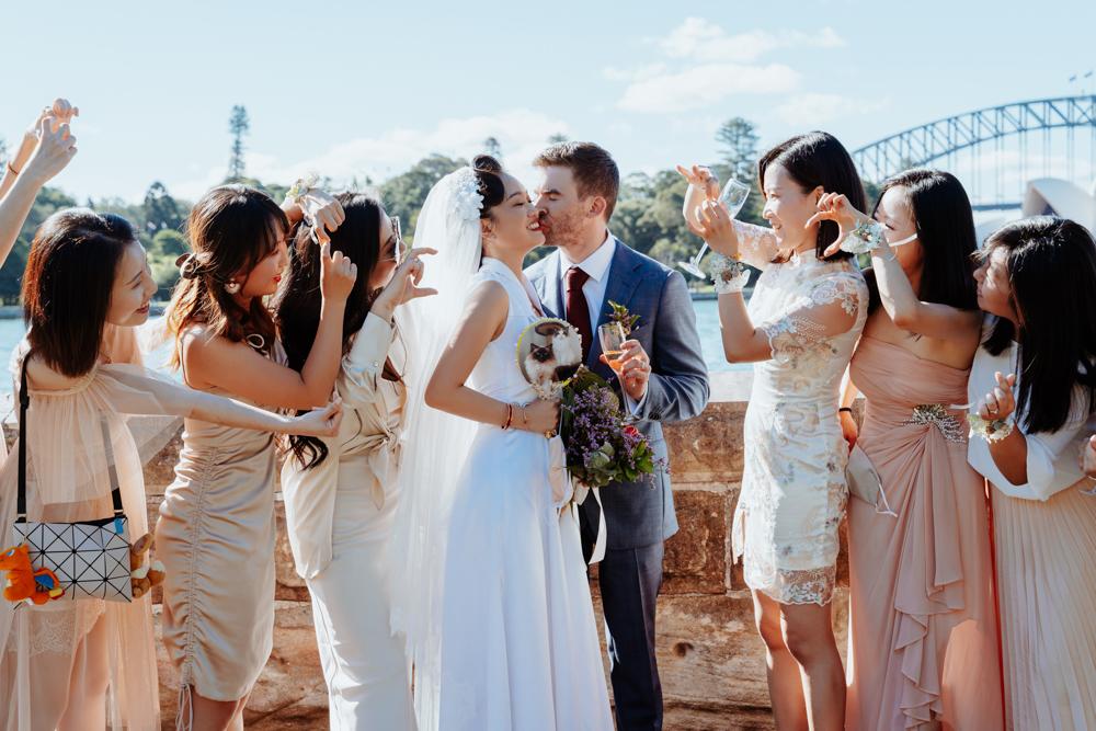 SaltAtelier_悉尼婚礼跟拍_悉尼婚礼注册跟拍_悉尼婚纱摄影_ChingPaul_26.jpg