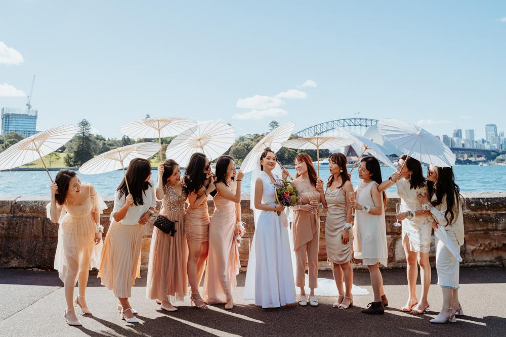 SaltAtelier_悉尼婚礼跟拍_悉尼婚礼注册跟拍_悉尼婚纱摄影_ChingPaul_27.jpg