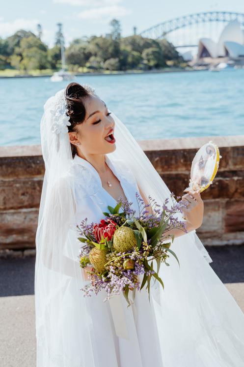 SaltAtelier_悉尼婚礼跟拍_悉尼婚礼注册跟拍_悉尼婚纱摄影_ChingPaul_28.jpg