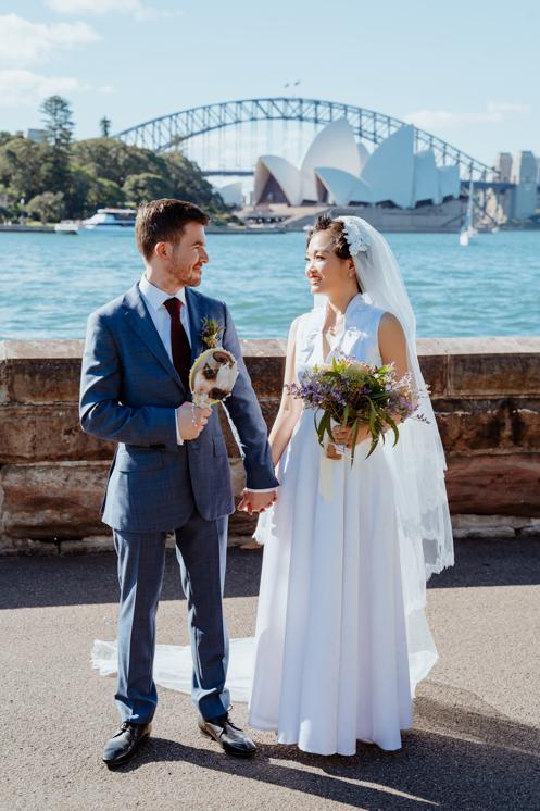 SaltAtelier_悉尼婚礼跟拍_悉尼婚礼注册跟拍_悉尼婚纱摄影_ChingPaul_29.jpg